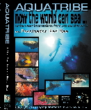 AQUATRIBE - now the world can sea ...  episode 03 Fascination Red Sea